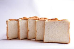 プレミアムもちもち角食パン